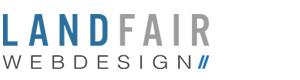 Landfair Webdesign Köln